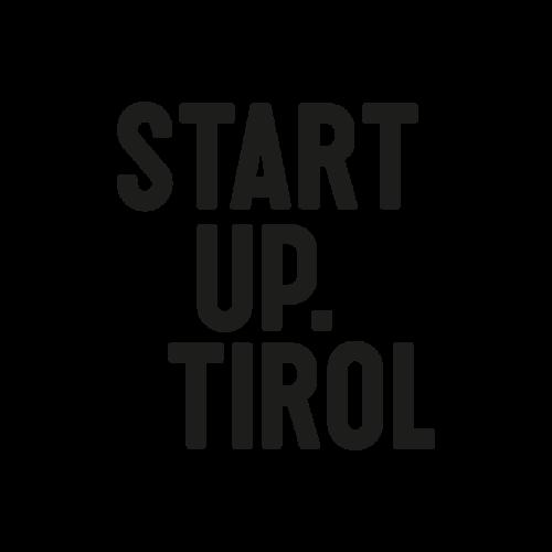 Startup Tyrol