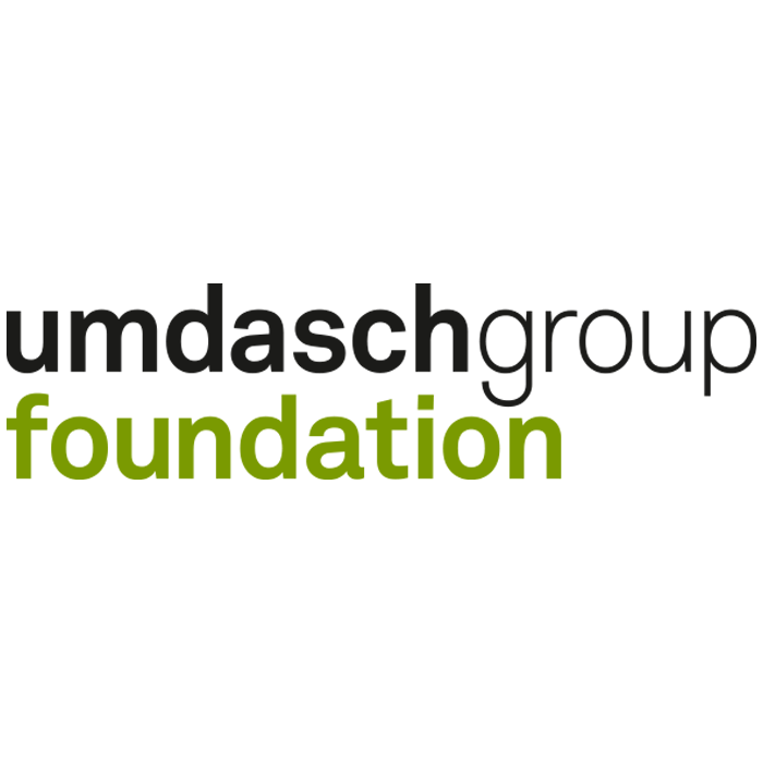 Umdash Group Foundation