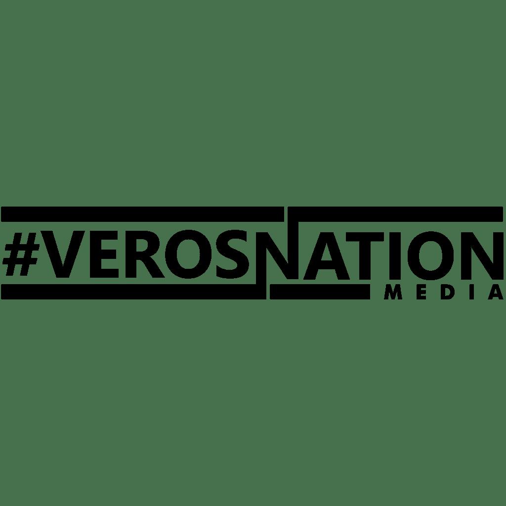 verosnation logo