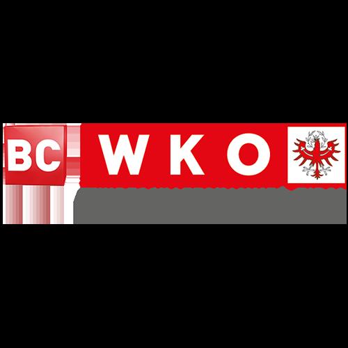 WKO Logo Moonshot Pirates