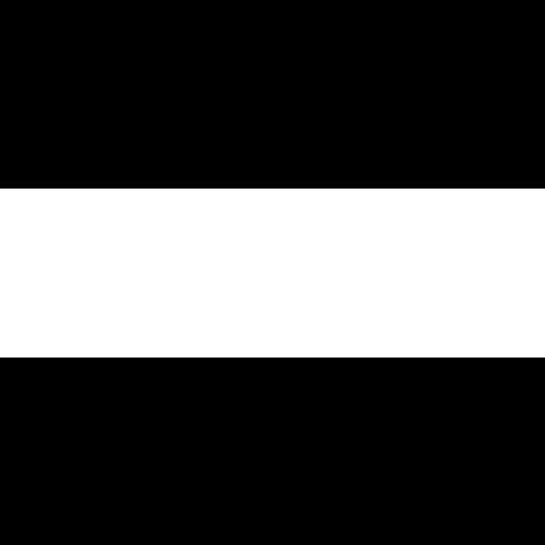 WKO Moonshot Pirates