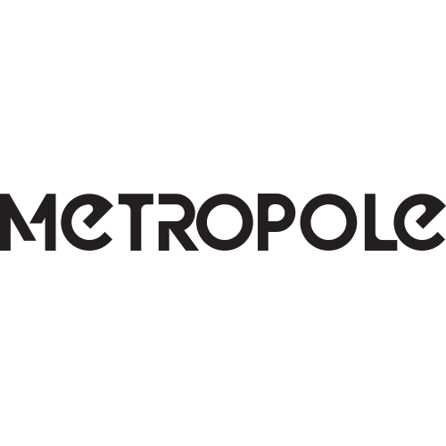 Metropole AT