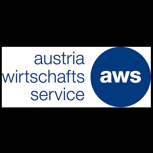 Austria Wirtschaft Service Moonshot Pirates
