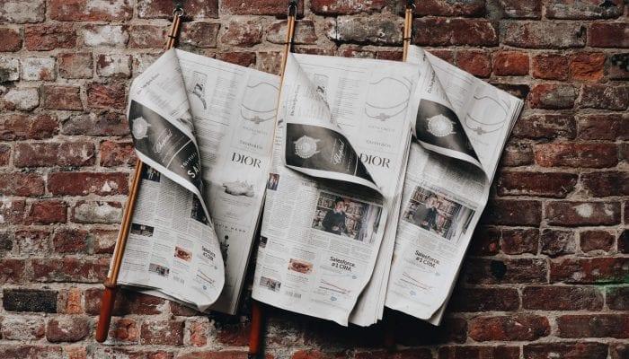 investigativjournalism webinar Moonshot Pirates