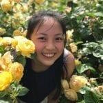 Charlotte Chang Moonshot Pirates