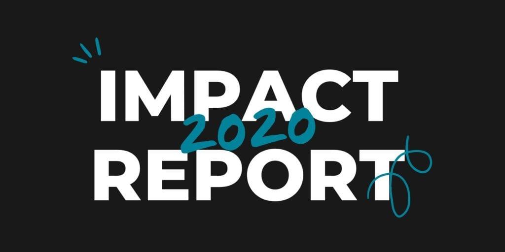 Moonshot Pirates Impact Report