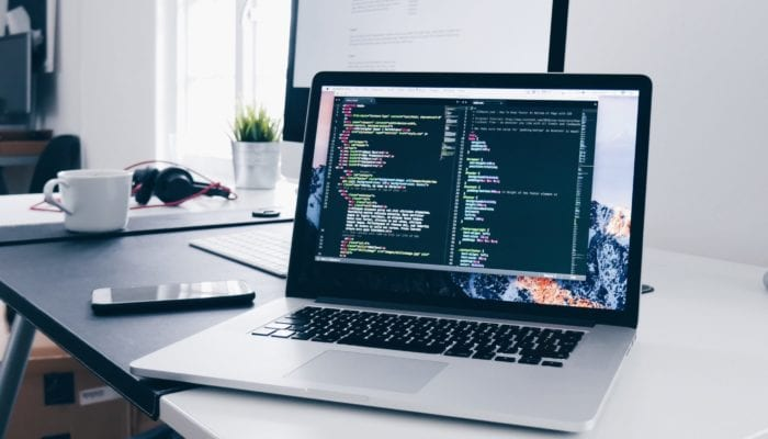 How to Learn Programming for Beginners