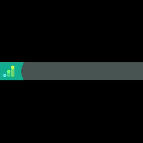 Growth Hackers Moonshot Pirates
