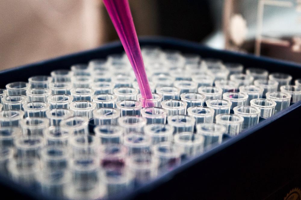 Biotechnology Moonshot Pirates