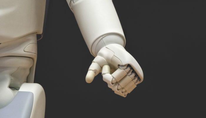 Robotics Blog Moonshot Pirates