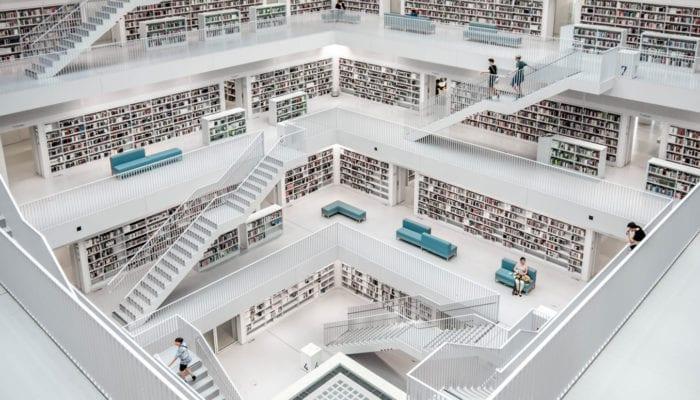 Knowledge Culture Megatrend