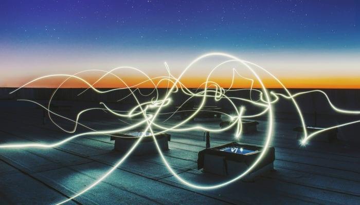 megatrend connectivity