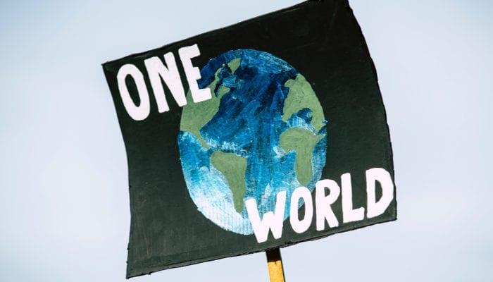 climate change challenge beapirate