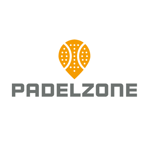 Padelzone AT