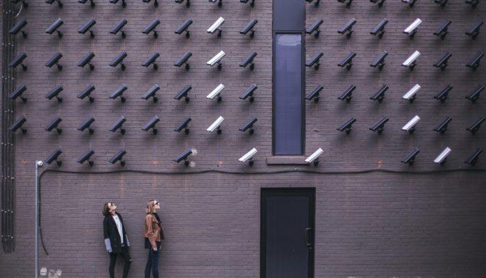 Security Megatrend
